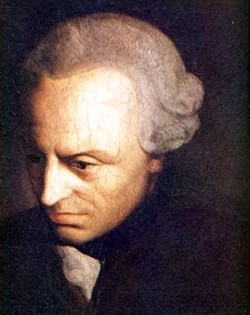 Immanuel _Kant _(painted _portrait)